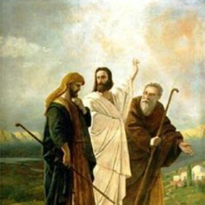 an essay on the love of jesus