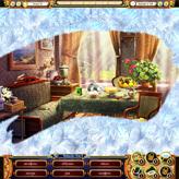 Скриншот к игре Пока станица спит